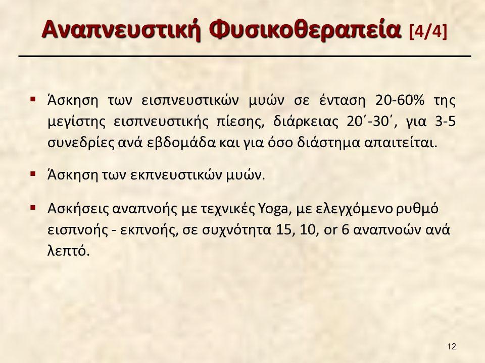 Θεματικές Ενότητες 8-13 Βιβλιογραφία [1/5]